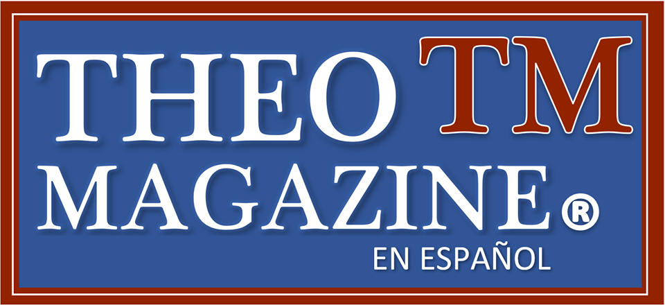 theo-magazine