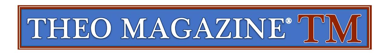 TheoMagazine-Logo.