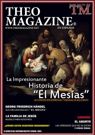 Revista Puntual – Numero 2   Diciembre 2019